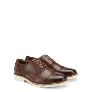 Xray Men's Thomas Derby