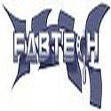 Fabtech FTS23110 FABFTS23110 COMPONENT BOX 2