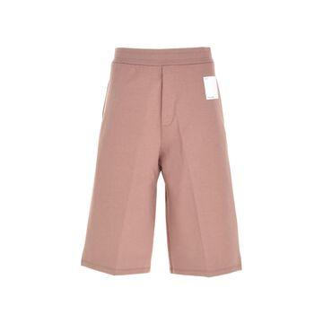 Oamc short Pants