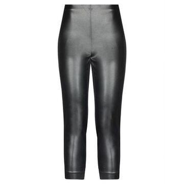 PIANURASTUDIO Pants