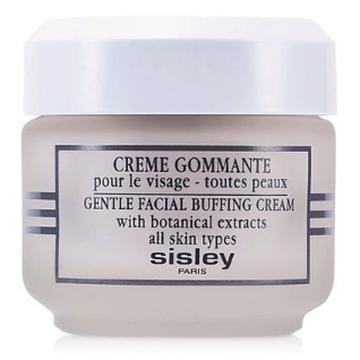 Sisley Botanical Gentle Facial Buffing Cream, 1.8 Oz