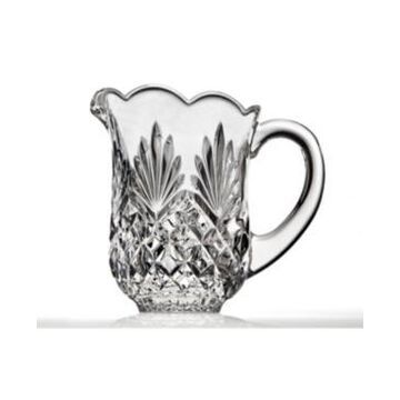Godinger Shannon Water Pitcher
