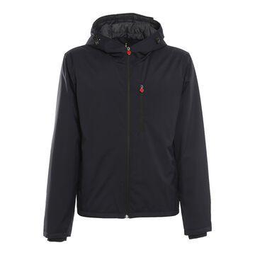 Kiton Jacket