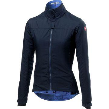 Castelli Elemento Lite Jacket - Women's