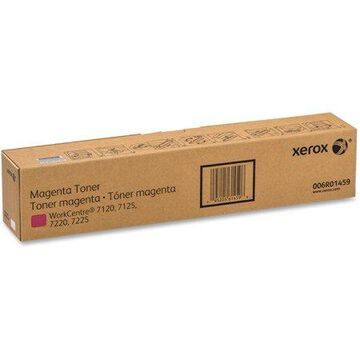 Xerox 006R01459 Original Toner Cartridge