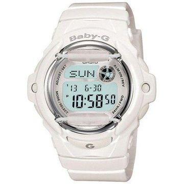 Baby-G Digital Ladies Watch BG169R-7A