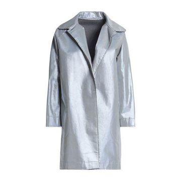 NORMA KAMALI Overcoat