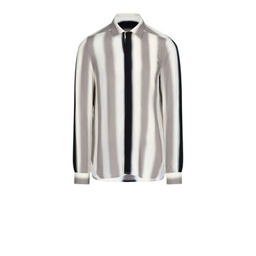 Rick Owens Shirt