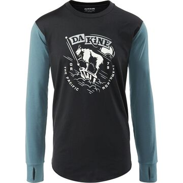 DAKINE Kickback Lightweight Top - Men's
