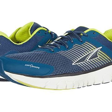 Altra Footwear Provision 4 Men's Shoes