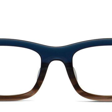 Tod's TO4118 Eyeglasses Frames