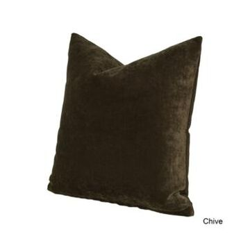 "Siscovers Padma Decorative Pillow, 20"" x 20"""