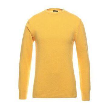 RETOIS Sweater