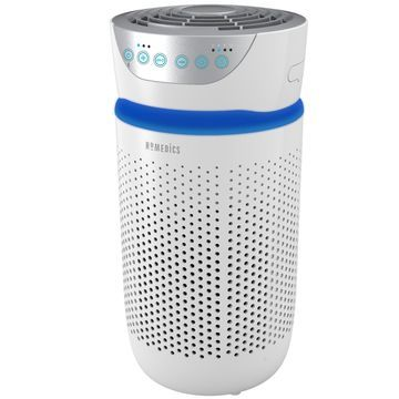 AP-T20 TotalClean 5 in 1 Tower Air Purifier