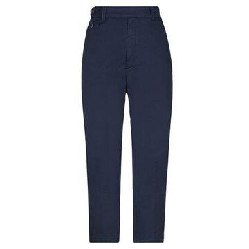 HAIKURE Pants