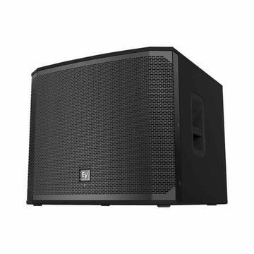 Electro-Voice EKX-18SP 18 1300W Powered/Active DJ PA Subwoofer