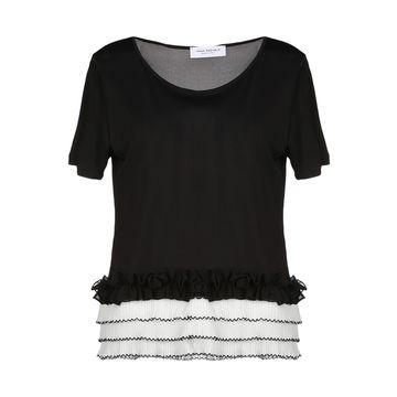 ANNA RACHELE T-shirts