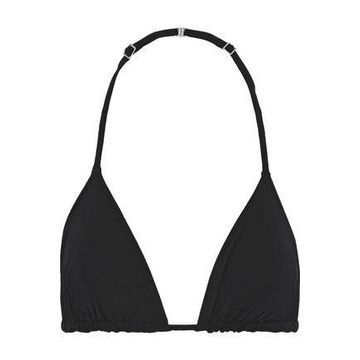 Orlebar Brown Nicole Triangle Bikini Top