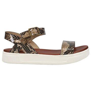 MIA Melvina Platform Sandals