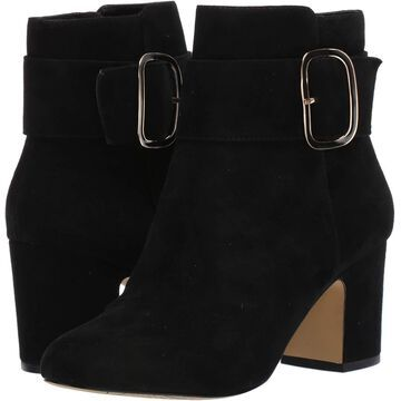 Bella Vita Women's Klaire Ankle Bootie Boot