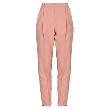 INTROPIA Casual pants