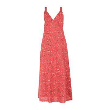 R13 Long dresses
