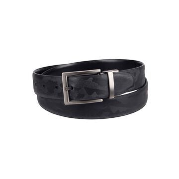 JF J.Ferrar Reversible Stretch Belt