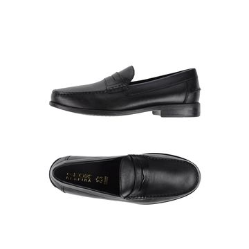 GEOX Loafers