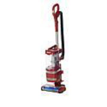 Shark Navigator Lift-Away Upright Vacuum with Powerfins - Green