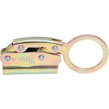 Werner Manual Rope Adjuster - Model L210100