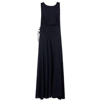 Aspesi Racerback Dress