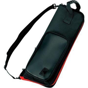 Powerpad Drumstick Bag
