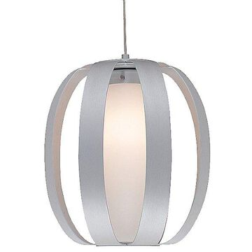 Helix Pendant by Access Lighting