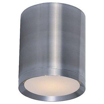 Lightray LED Flushmount by Maxim Lighting
