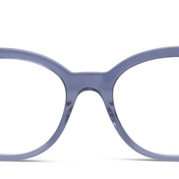 Chloe CE2703 Online Glasses