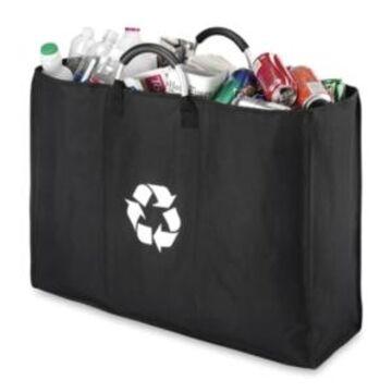 Whitmor Triple Recycle Sorter