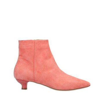 DROMe Ankle boots