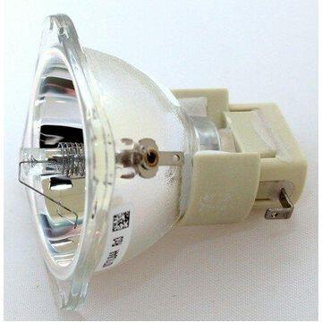 Vivitek 5811100686-S DLP Projector High Quality Original Projector Bulb