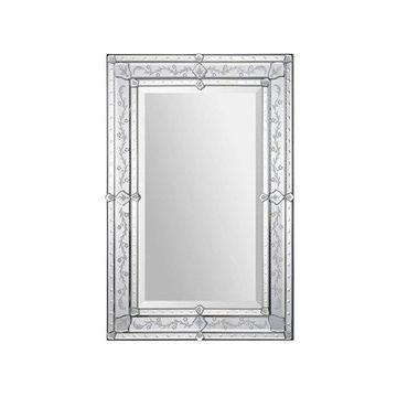 Ren Wil Mirror Glass 36