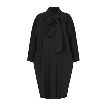 GIANLUCA CAPANNOLO Short dress