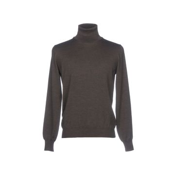 TAGLIATORE Turtlenecks