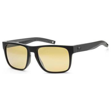 Costa del Mar Spearo Men's Sunglasses