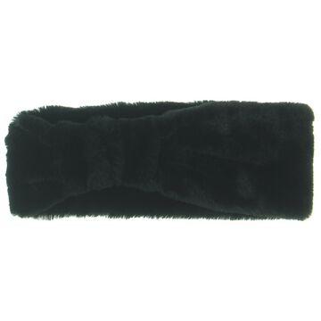 Echo Womens Faux Fur Ear Warmer Headband