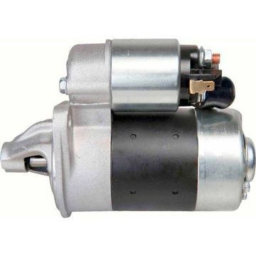 Sierra 18-6935 Inboard Starter for Select Yanmar Marine Engines