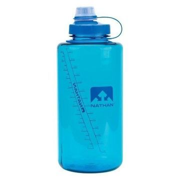 Nathan 50 oz Supershot Hydration Bottle
