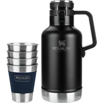 Stanley Classic Outdoor Growler Gift Set