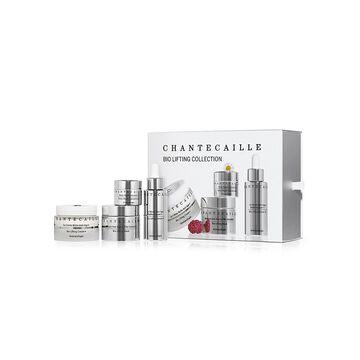 Chantecaille Bio Lifting Collection Set