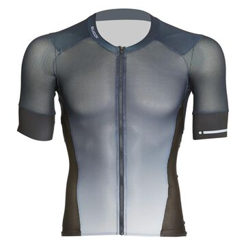 Sugoi Men's RS Climbers Cycling Jersey