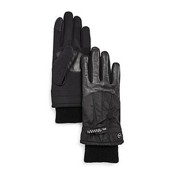 Echo Superfit Tech Gloves