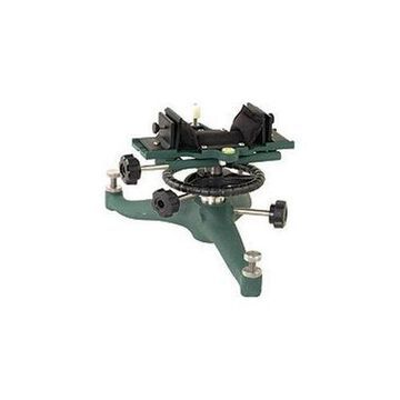 Caldwell Rock BR Competition Front Shooting Rest 440907